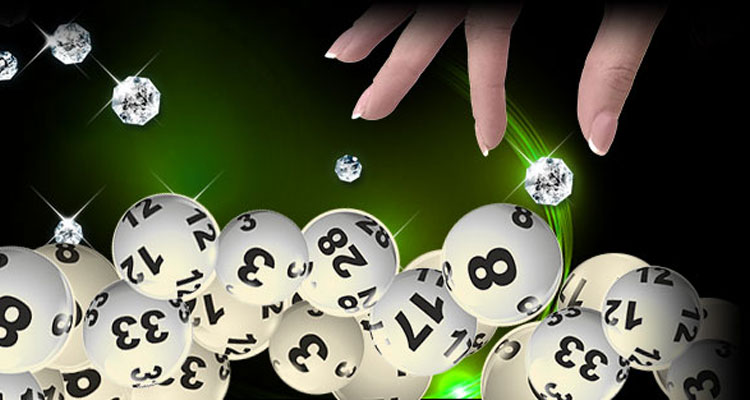How To Calculate Roulette Numbers Strategy To Win